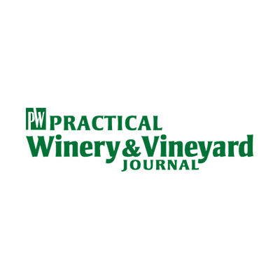 Practical Winery & Vineyard Journal - Ann Rea Artist Business Mentor