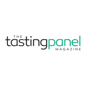 The Tasting Panel Magazine Ann Rea