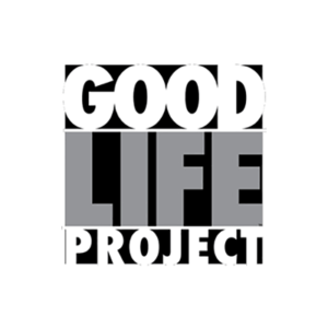 The Good Life Project - Ann Rea