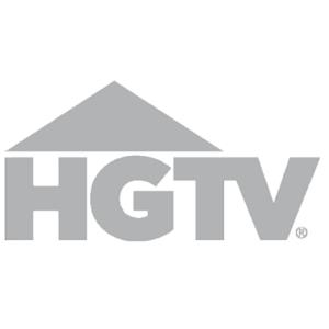 HGTV Ann Rea