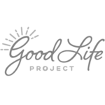 The Good Life Project Ann Rea